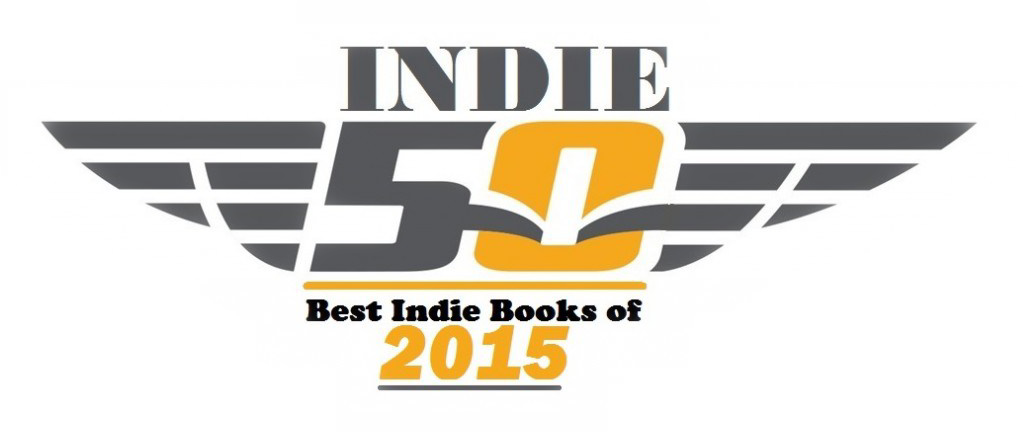 Best Indie Books of 2015 | Grenoble shorts | From the blog of Nicholas C. Rossis, author of science fiction, the Pearseus epic fantasy series and children's books
